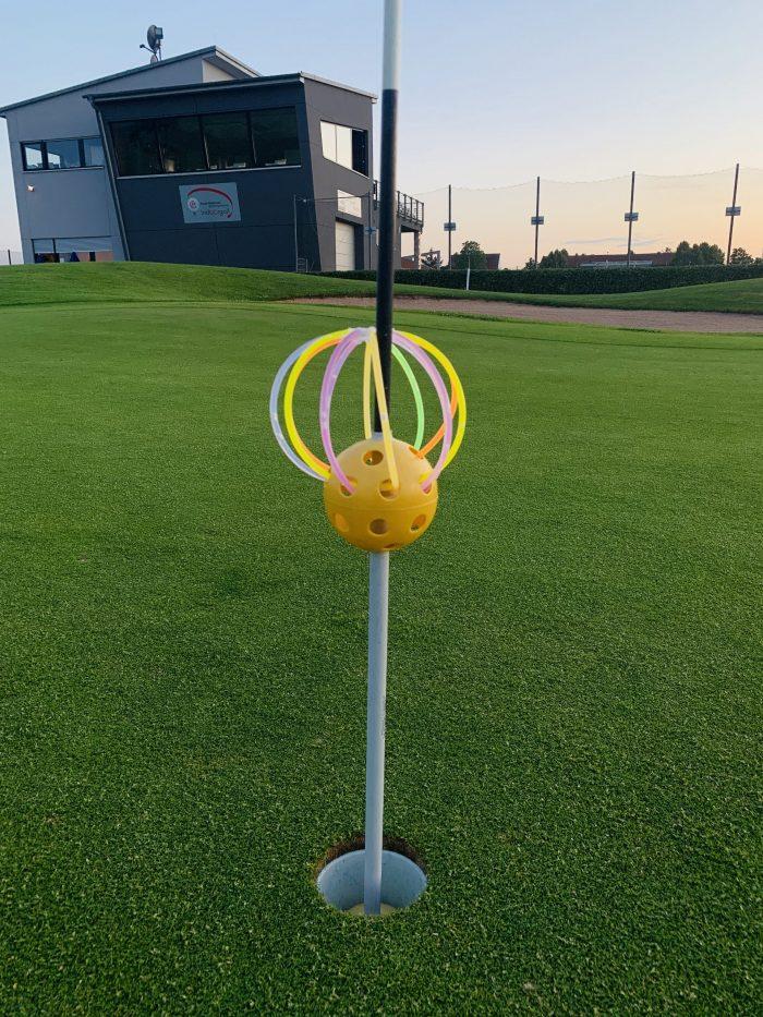 Golf-Club Herzogenaurach | Mitternachtsturnier 2020_01