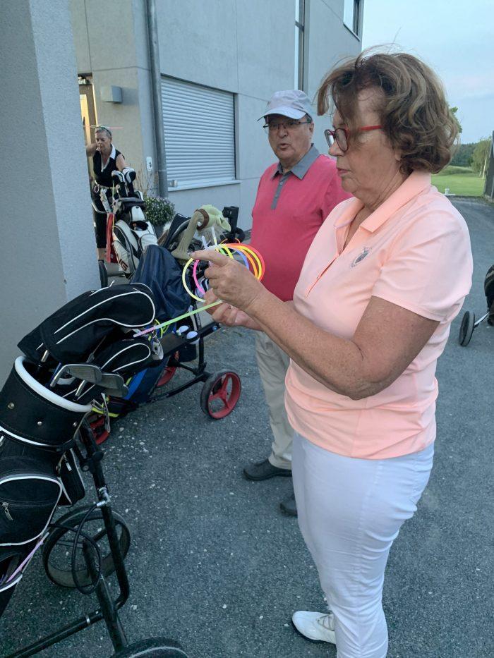 Golf-Club Herzogenaurach | Mitternachtsturnier 2020_02