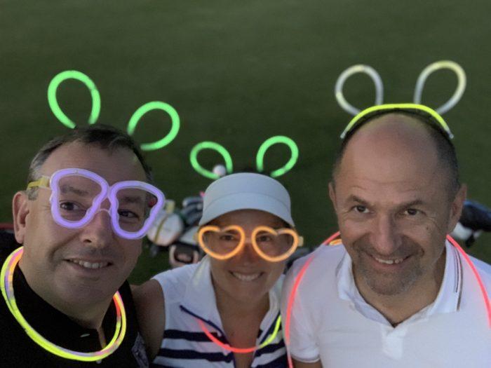 Golf-Club Herzogenaurach | Mitternachtsturnier 2020_03