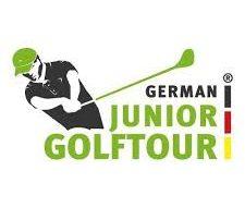 German Junior Golftour