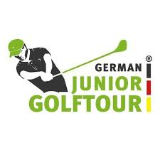 German Junior Golftour