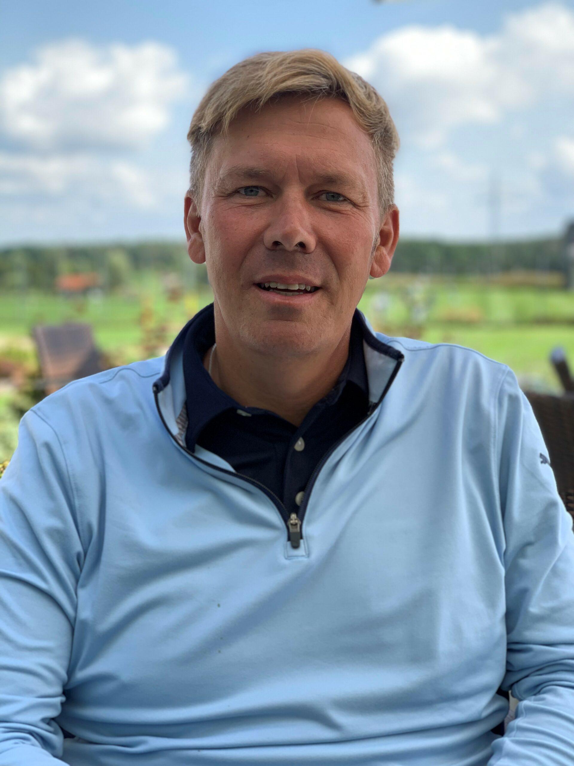 Golf-Club Herzogenaurach | Niklas Schiwon